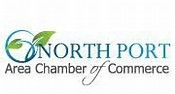 North Port Chamber